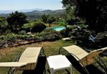 Location vacances Montegabbione - Casa Passerina-2