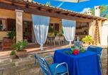 Location vacances Lloseta - Cas Caparrot-4