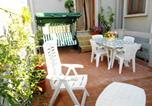 Location vacances Teulada - Appartamento Sole e Mare-3