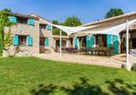 Location vacances Le Rouret - Villa &quote;La Chamade&quote;-3