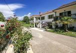 Location vacances Vižinada - Apartment Legovic-3