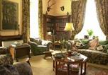 Location vacances Kilkenny - Ballyduff House-1