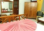 Villages vacances Katunayake - Hotel Home Feel-1