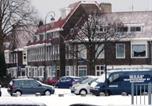 Hôtel Haarlemmerliede en Spaarnwoude - Il Limone-2