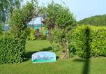 Location vacances Puilly-et-Charbeaux - Holiday Home La Revelation-3
