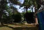 Location vacances Malinska-Dubašnica - House Ana-2