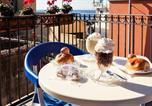 Location vacances Aci Catena - Apartment Vicolo Scionti 1-2