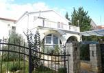 Location vacances Medulin - Apartment Medulin, Istria 1-1