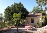 Location vacances Lauroux - Grezac 2-1