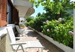 Location vacances Minori - Rivamar-1