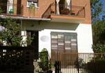 Hôtel Cocconato - B&B San Rocco-1