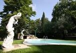Location vacances Fiesole - Villa Ulivella-1