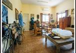 Hôtel Ko Phayam - Nida Rooms Mok Garden Hills 259-3