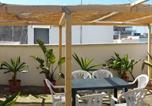Location vacances Sannicola - Casa Vacanze Spiaggia Gallipoli-2