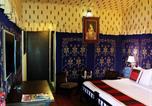 Hôtel Alwar - Oyo Rooms Pratap Bas Alwar-4