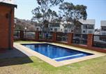 Location vacances Johannesburg South - Placeview Inn-3