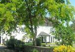 Hôtel Brecon - Bryndu Farm-1
