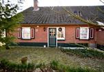 Location vacances Isselburg - Huusken op de Kamp-4