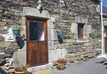 Location vacances Plounéour-Ménez - Les Tourelles-3