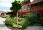 Location vacances Uttenheim - Les Authentics - Le Domaine d'Autrefois & Spa-2