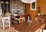 Location vacances Castellane - Les Hauts de L'Escoulaou-3