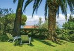 Location vacances Monte Argentario - Holiday home Villa Bruna-3