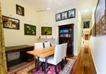 Location vacances South Melbourne - Alexander - Beyond a Room Private Apartments-1