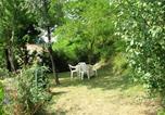 Location vacances Siorac-en-Périgord - Le Pigeonniere-3