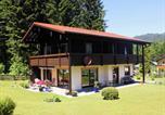 Location vacances Berchtesgaden - Haus Homberg-1