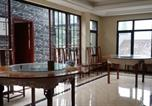 Location vacances Ningbo - Changshou Shanzhuang-3