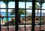 Hôtel Playa Blanca - Hotel Casa Del Embajador-3