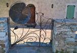 Location vacances Moltifao - Maison Saint Florent-1