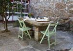 Location vacances Cee - Casa Bernarda-3