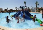 Villages vacances قسم الغردقة - Hawaii Riviera Club Aqua Park - Couples & Families Only-4