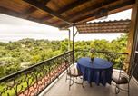 Location vacances Manuel Antonio - Casa Reel In-2