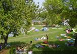 Location vacances Balatonboglár - Villa Gabriella-3