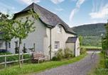 Location vacances Aberfeldy - New Cottage-2
