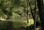 Location vacances Sor - Au Coeur du Chemin-3