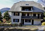 Location vacances Mont-Dauphin - Plein Sud-4