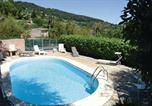 Location vacances Peymeinade - Holiday home Peymeinade Wx-1533-1