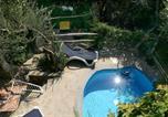 Location vacances Massa Lubrense - Villa Rita-2