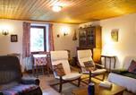 Location vacances Tournavaux - La Petite Maison-2