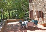 Location vacances Castellina in Chianti - Il Colombaiolo-4