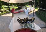 Location vacances Reggio nell'Emilia - Agriturismo Podere Canovi-4