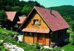 Location vacances Belmont - Chalets Le Cerf et le Sapin-3