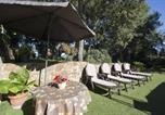 Location vacances Caldes de Montbui - Villa Sallent-4