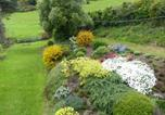 Location vacances Bovey Tracey - Higher Coombe-2