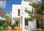 Location vacances Can Pastilla - Holiday home Mar Negra-4