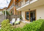 Location vacances Parzanica - Riflessi a Lago Halldis Apartments-3