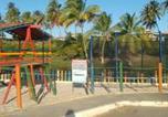 Location vacances Camaçari - Aldeia De Jacuipe - F5-2